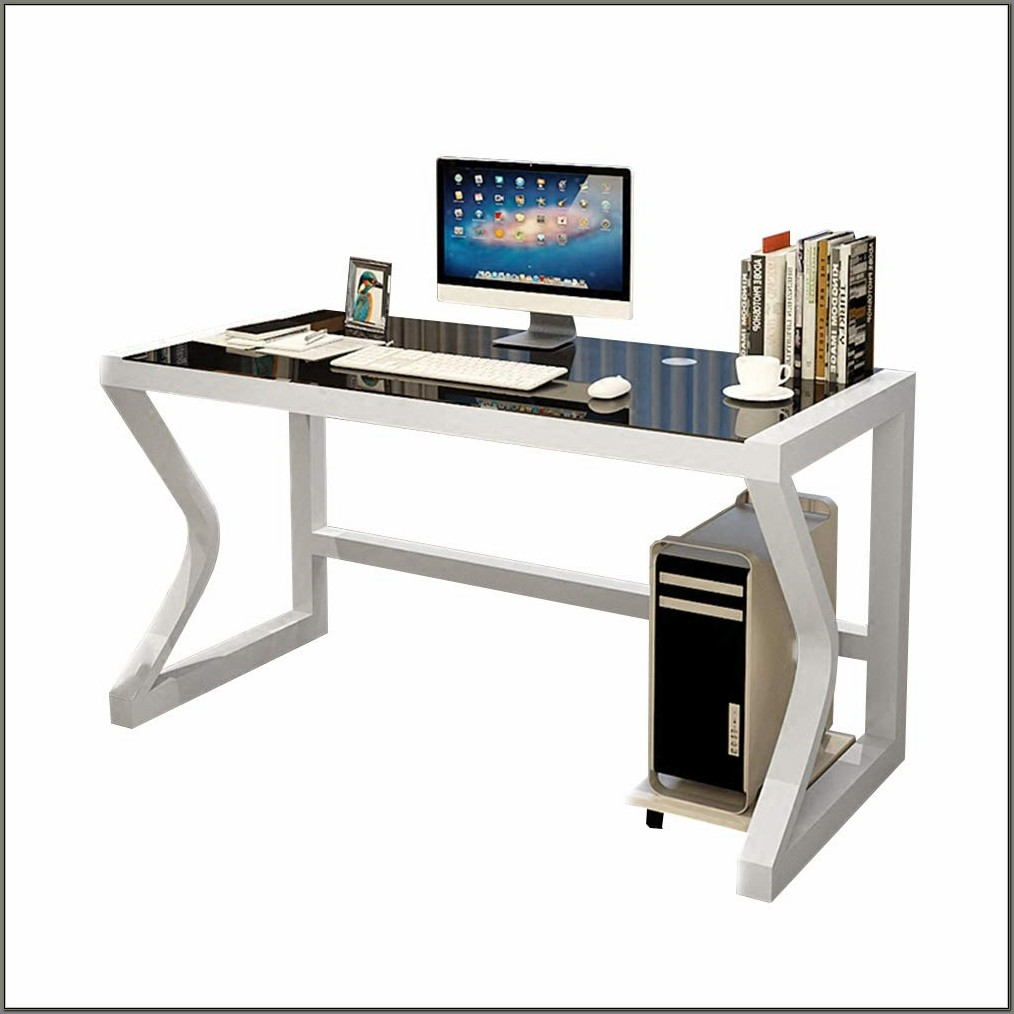 Amazon Home Office Desks