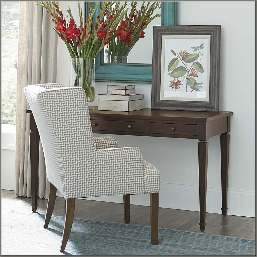 Bassett Furniture Home Office Desks