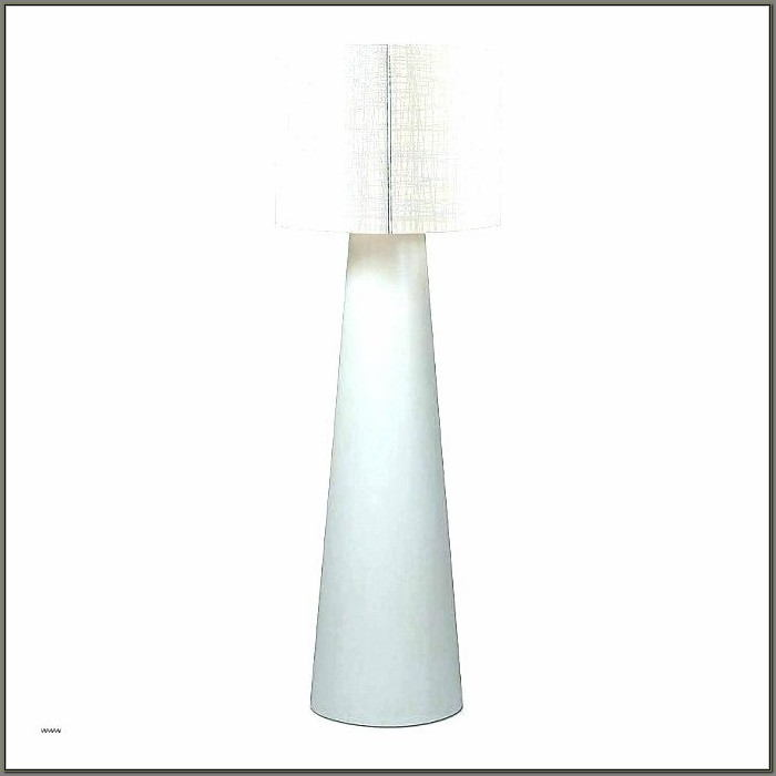 Battery Operated Desk Lamp Home Depot