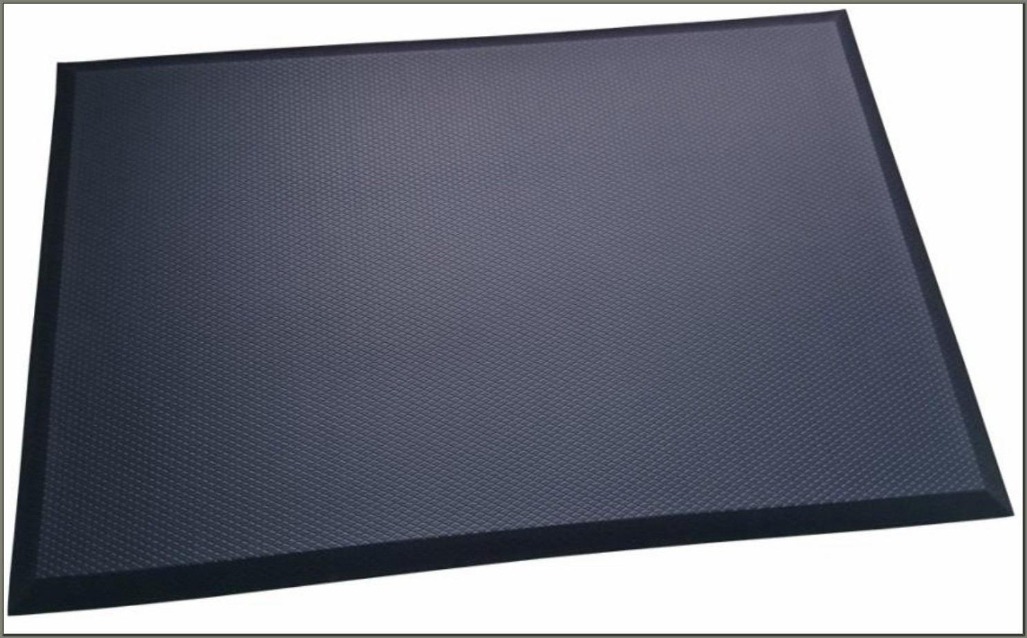 Best Anti Fatigue Mat For Standing Desk