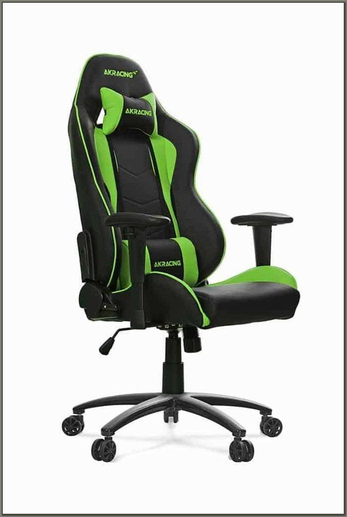 Best Desk Chairs For Gaming