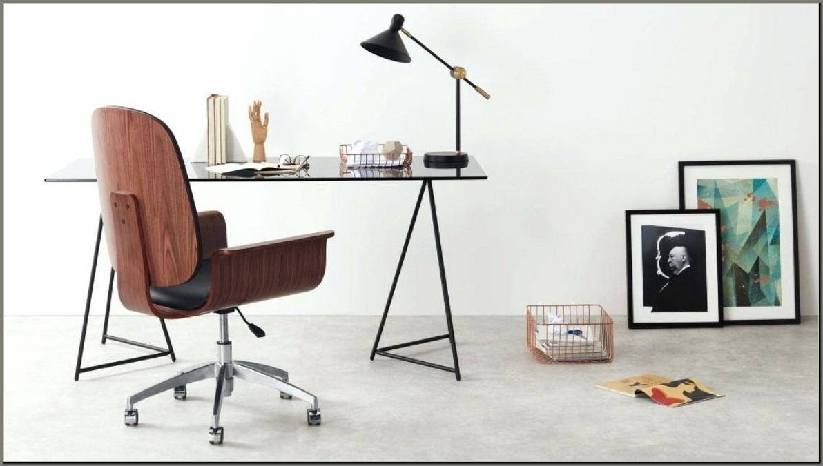 Best Ergonomic Desk Chair For Home Office