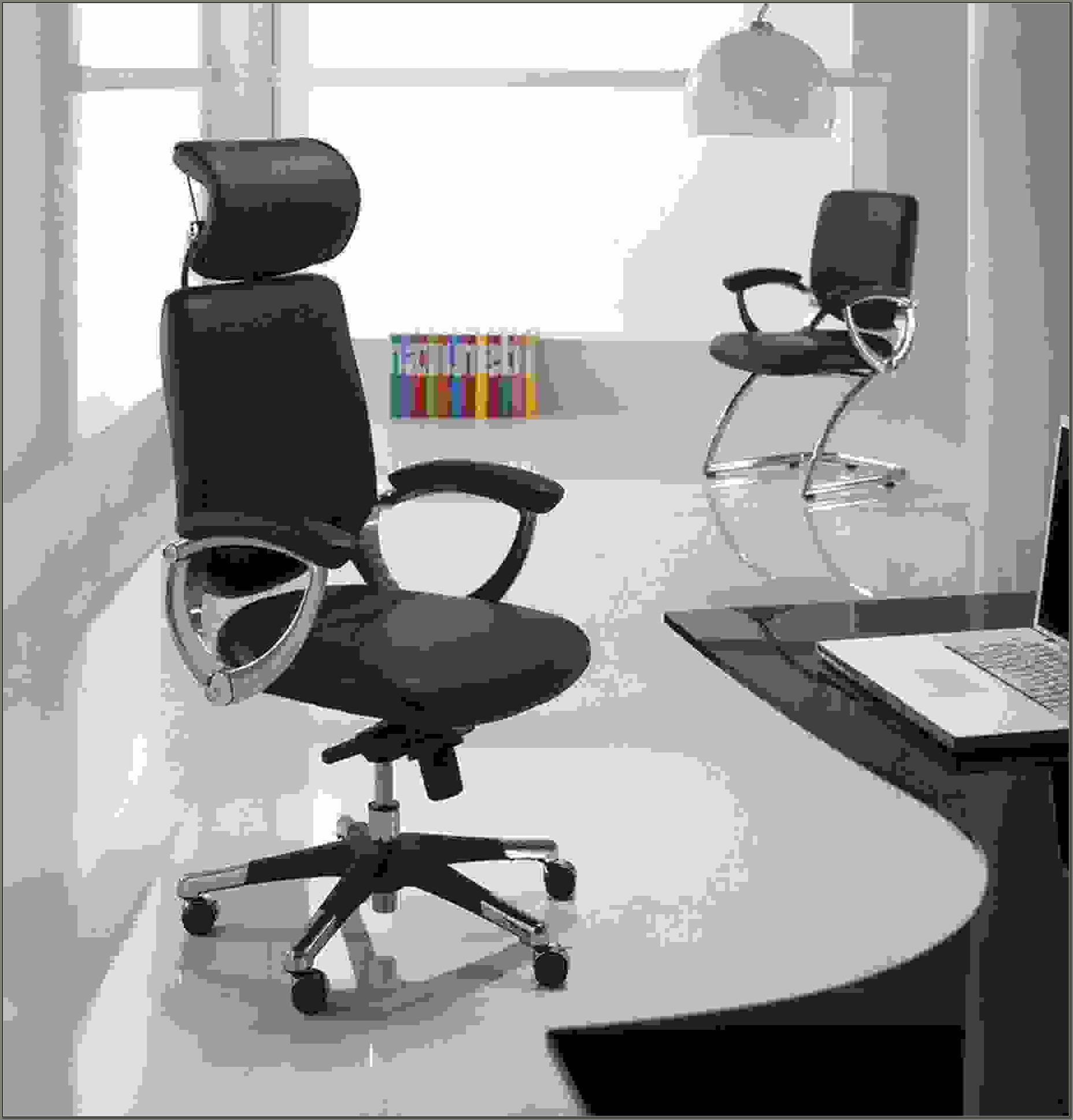 Best Ergonomic Desk Chairs