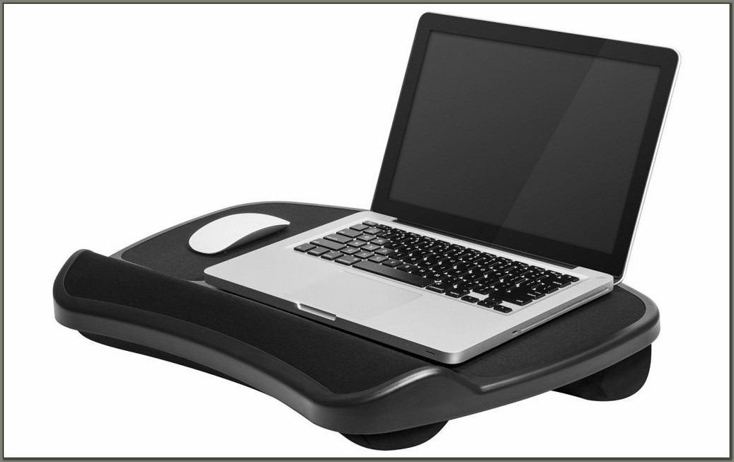 Best Laptop Lap Desk 2016