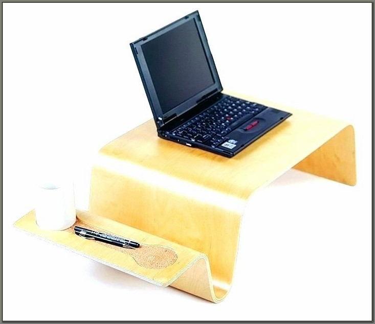 Best Laptop Lap Desk Cooler