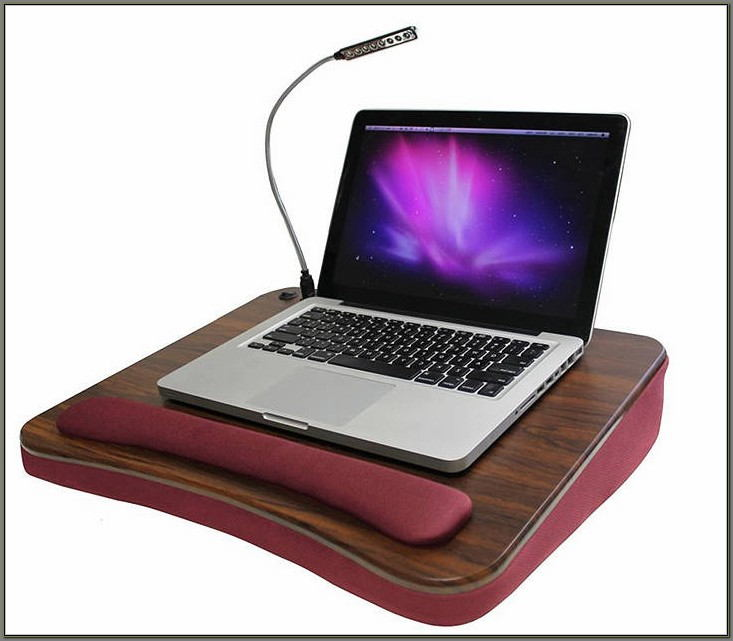 Best Laptop Lap Desk For Gaming