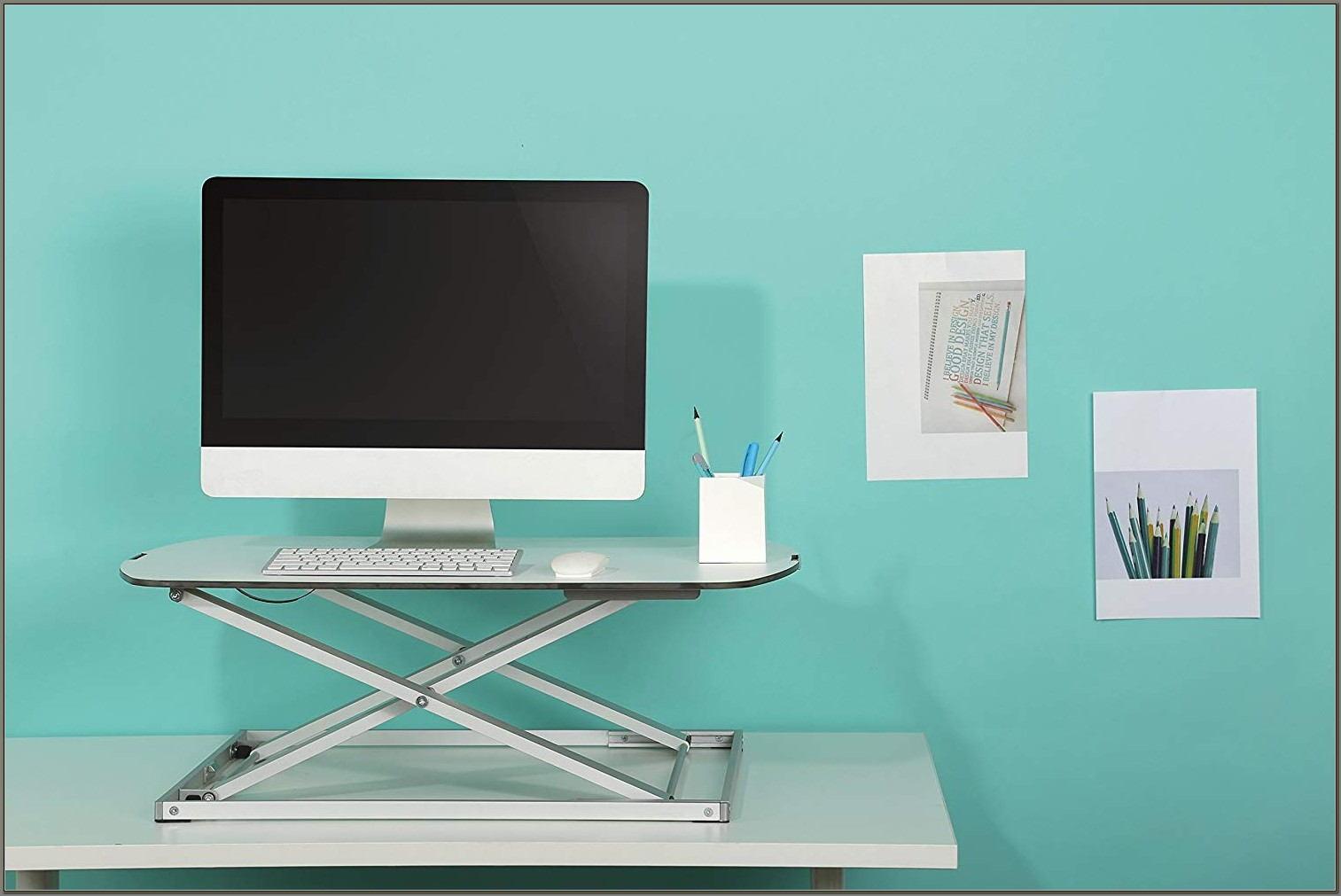 Best Standing Desk Converter Amazon