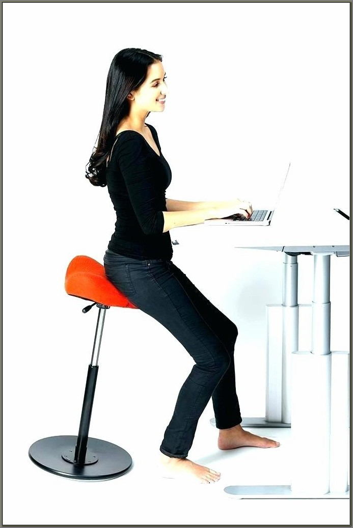 Best Standing Desk Converter For Tall Person