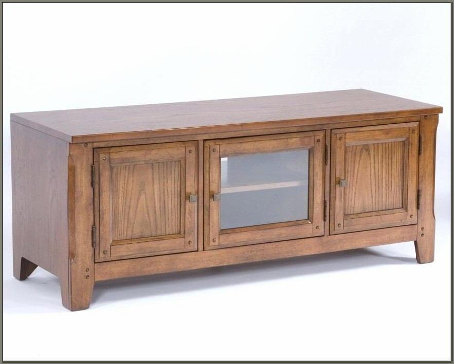 Broyhill Attic Heirlooms Desk Hutch