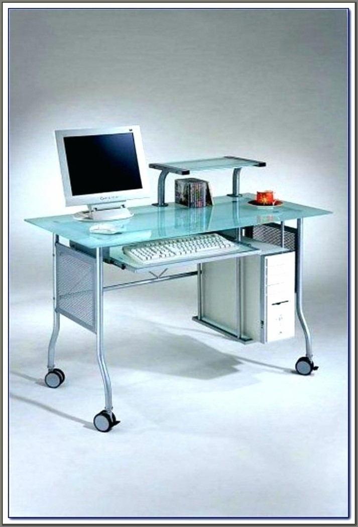 Build A Floating Desk Designs