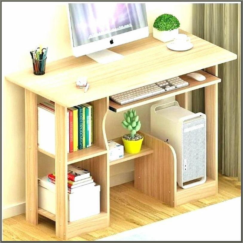 Bush Furniture L Shaped Desk Instructions