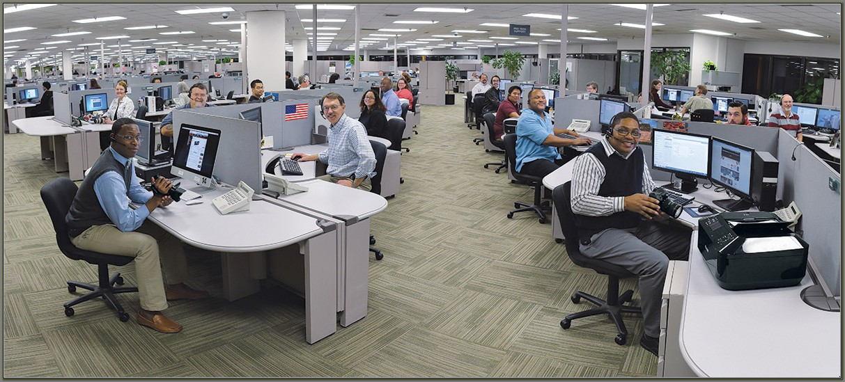 Canon Customer Support Help Desk Usa