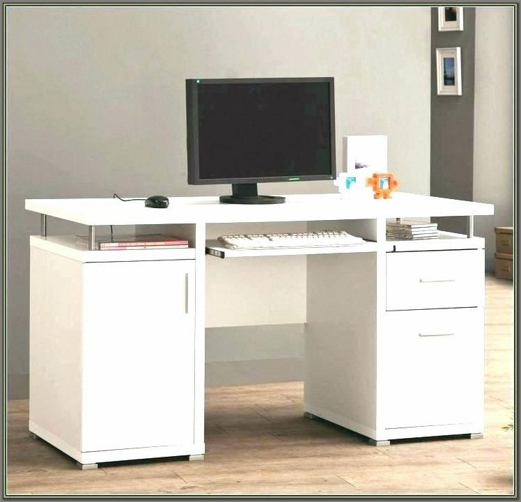 Cheap Corner Computer Desks