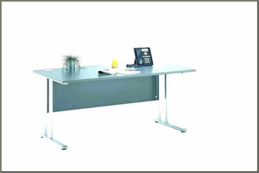 Cheap Desk With Hutch