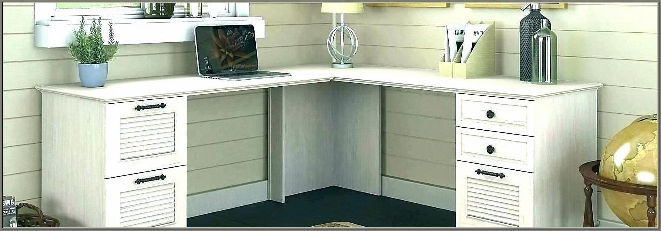 Cheap L Shaped Computer Desks