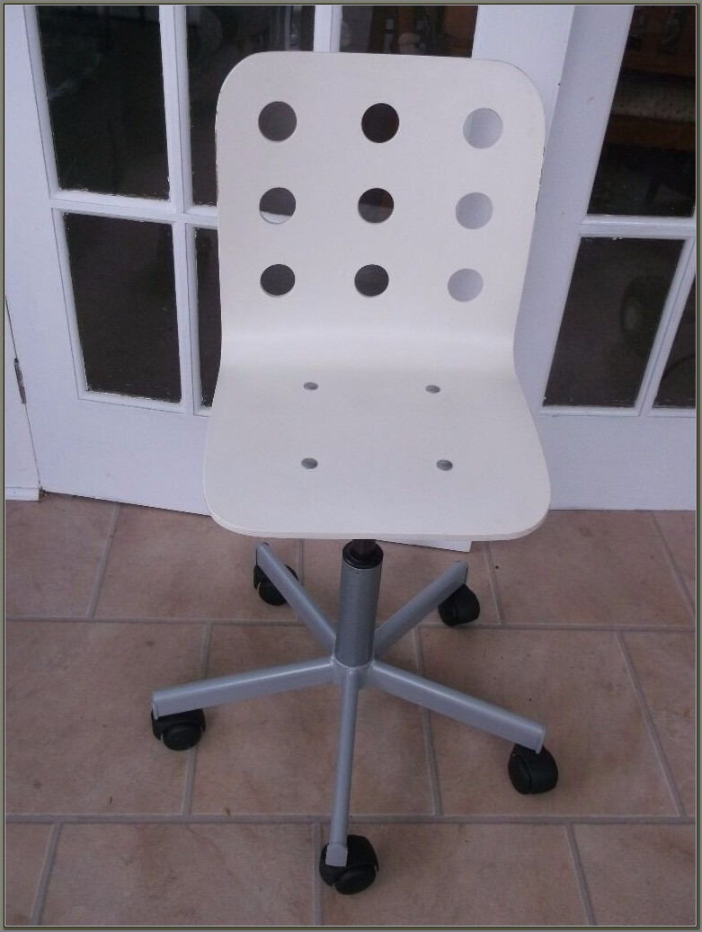 Childs Desk And Chair Ikea