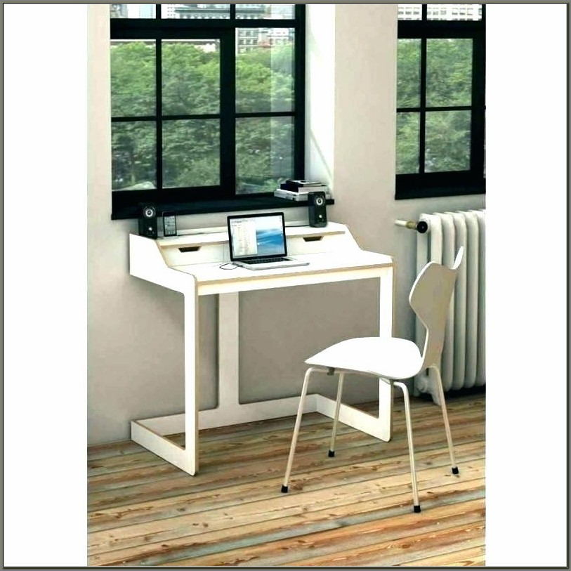 Compact Home Office Desks Uk
