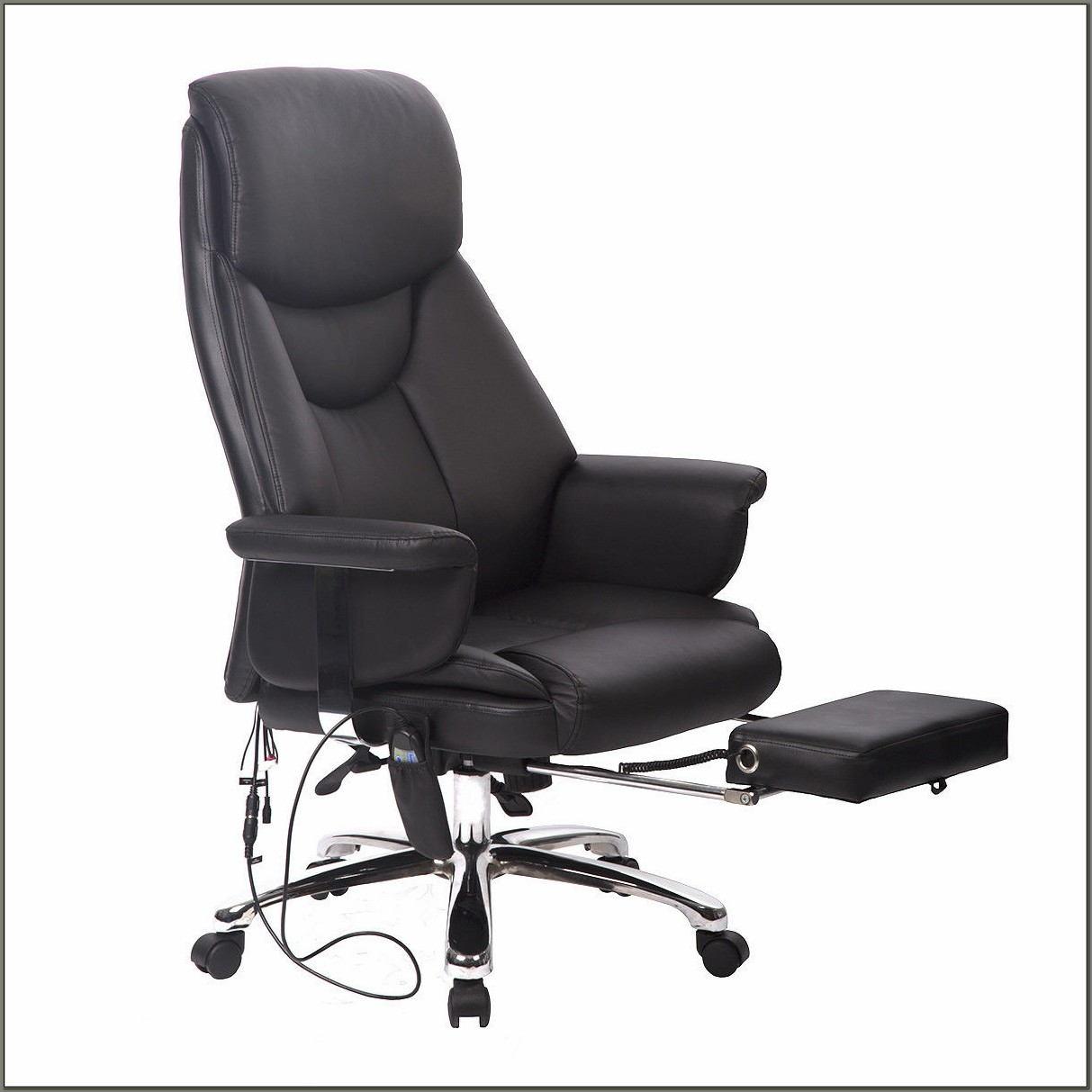 Computer Desk Chair Walmart