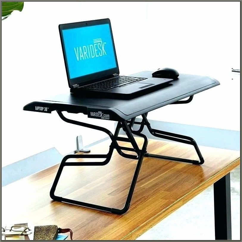 Computer Keyboard Stand For Desk