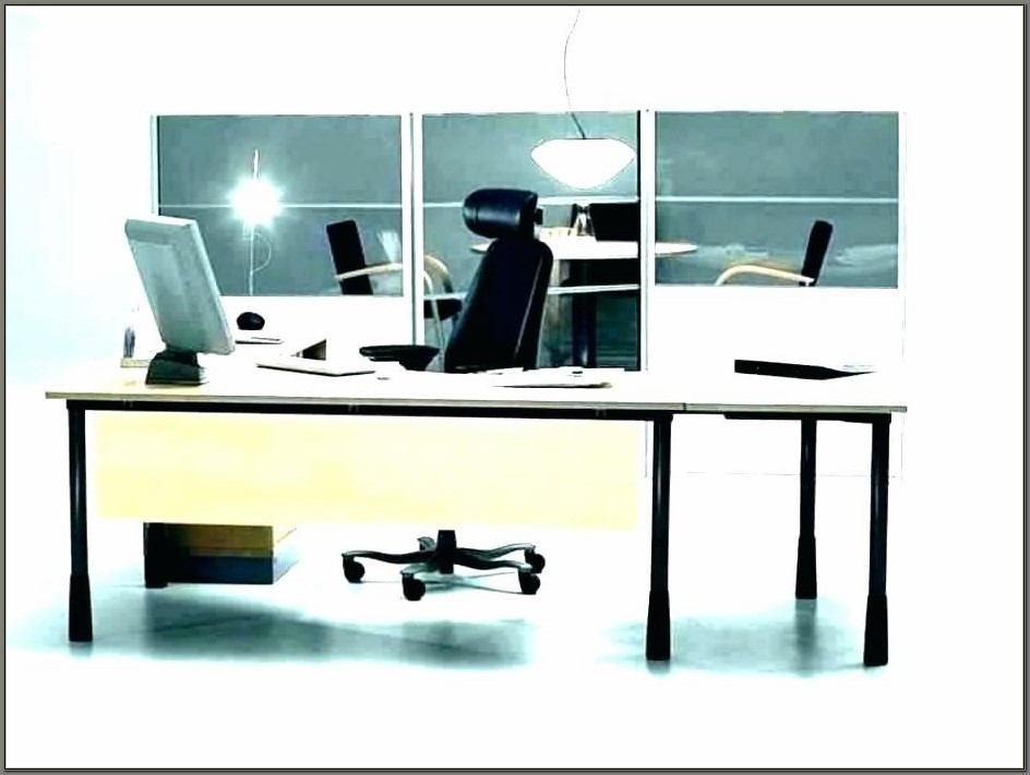 Contemporary Desks For Office
