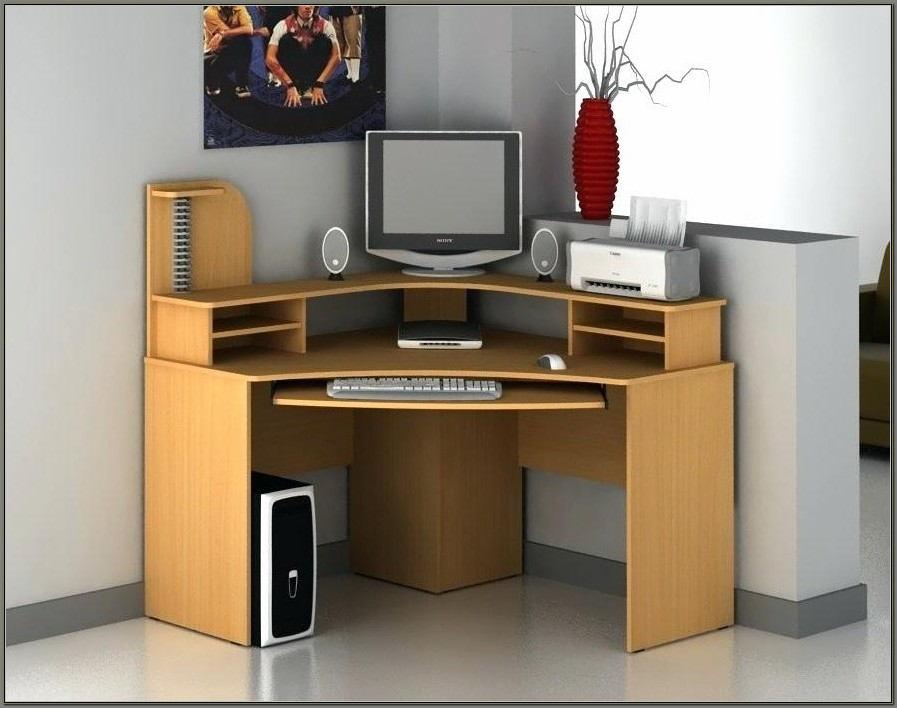Corner Computer Desks Ikea