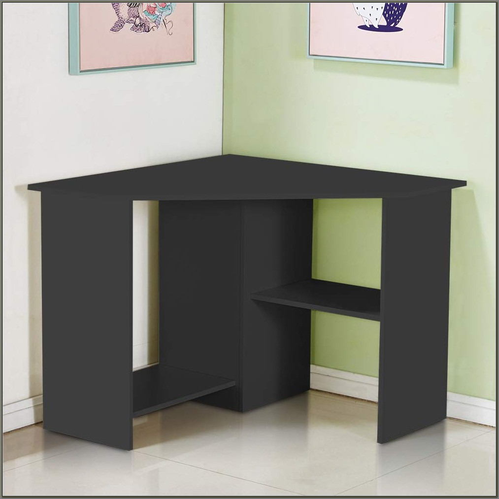 Corner Desk For Gaming