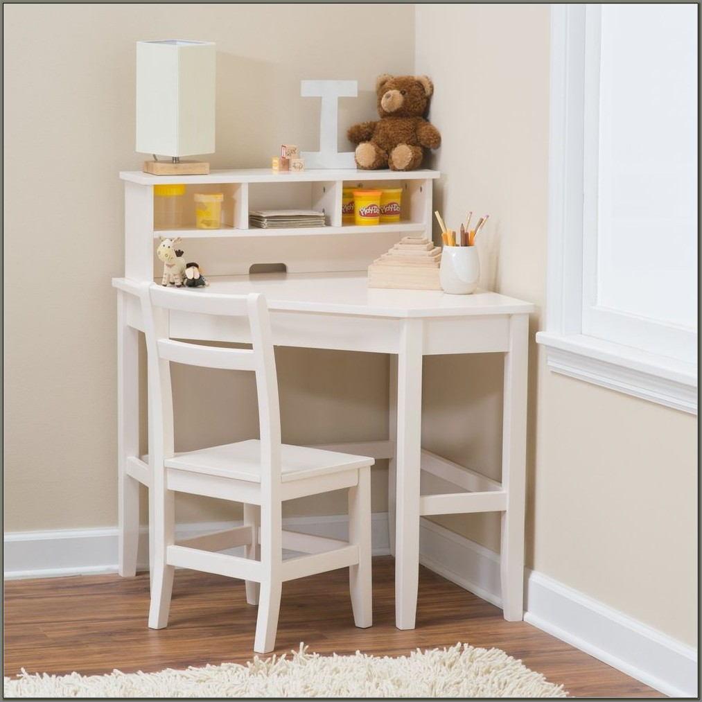 Corner Desks For Kids