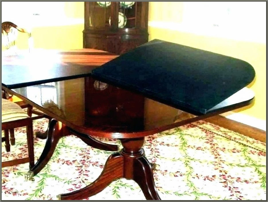 Desk Chair Carpet Protector Staples