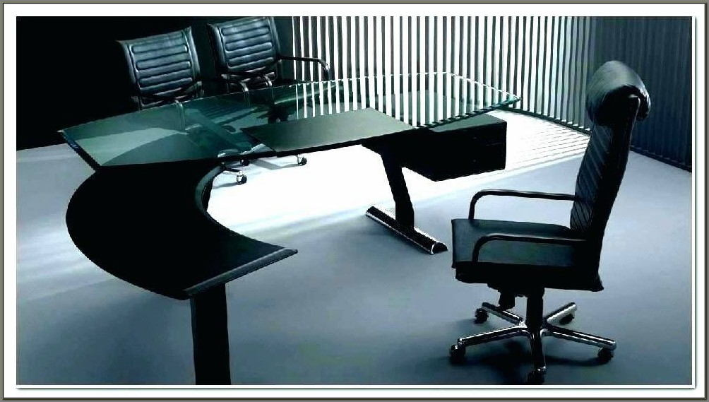 Desk Chairs For Lower Back Pain