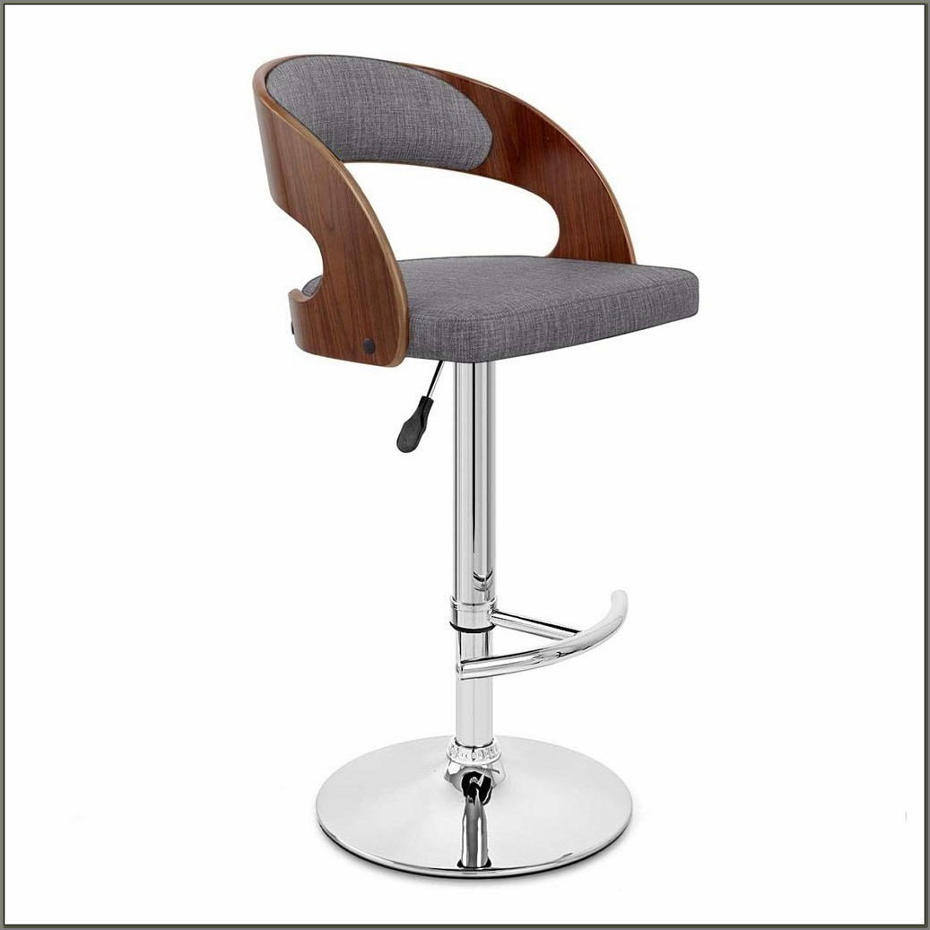 Desk Chairs With Lumbar Support