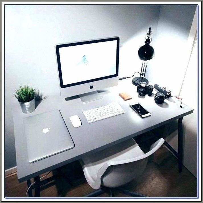 Desk For Imac 27 Inch
