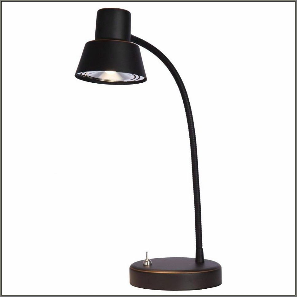 Desk Lamp Office Depot