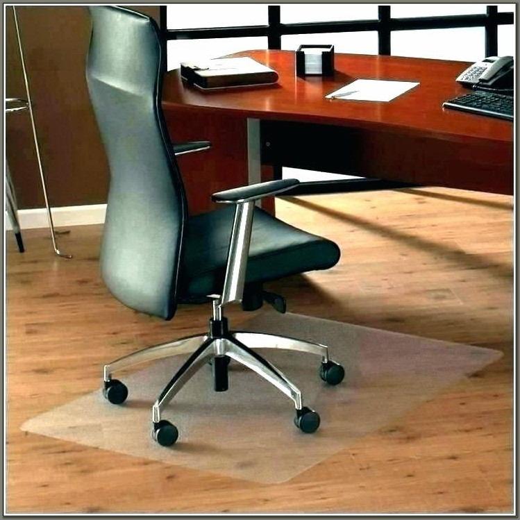 Desk Mats For Carpet