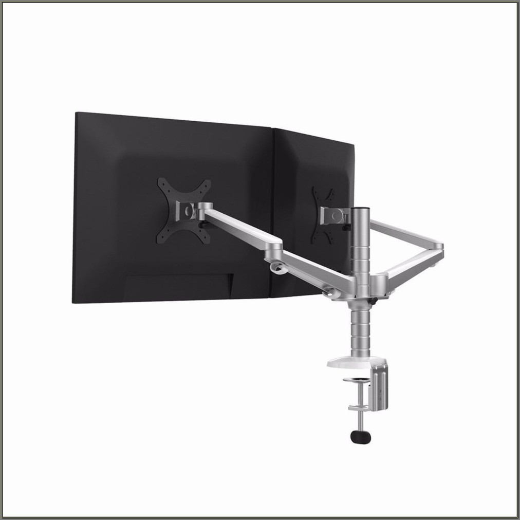 Desk Mount Monitor Arm Philippines