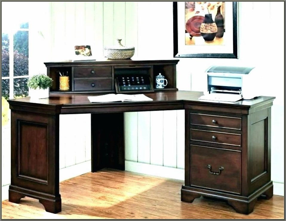 Desks For Desktop Computers
