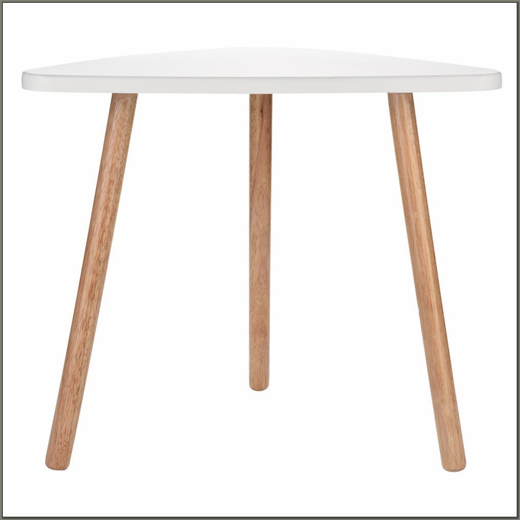 Desks For Living Rooms