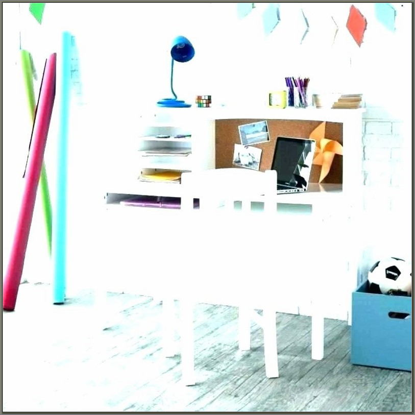 Desks For Teenage Rooms Uk