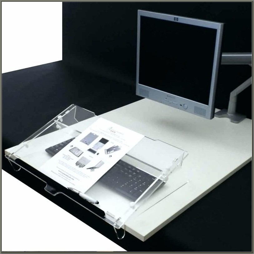 Document Holder For Desk Nz