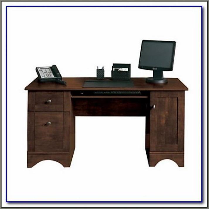 Easy2go Corner Computer Desk