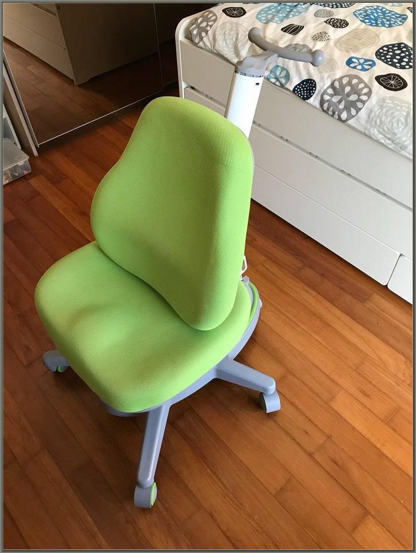 Ergonomic Desk Chair For Kids
