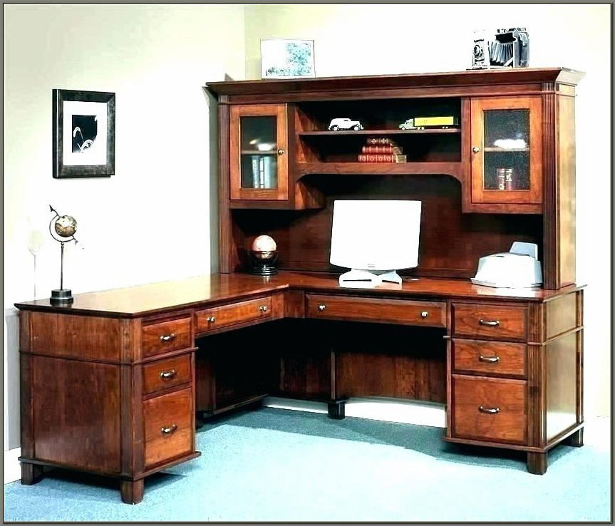 Executive Desks For Home Office