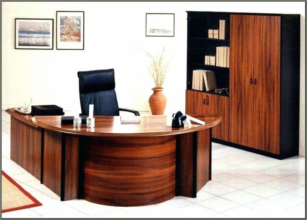 Executive L Shaped Desks For Sale
