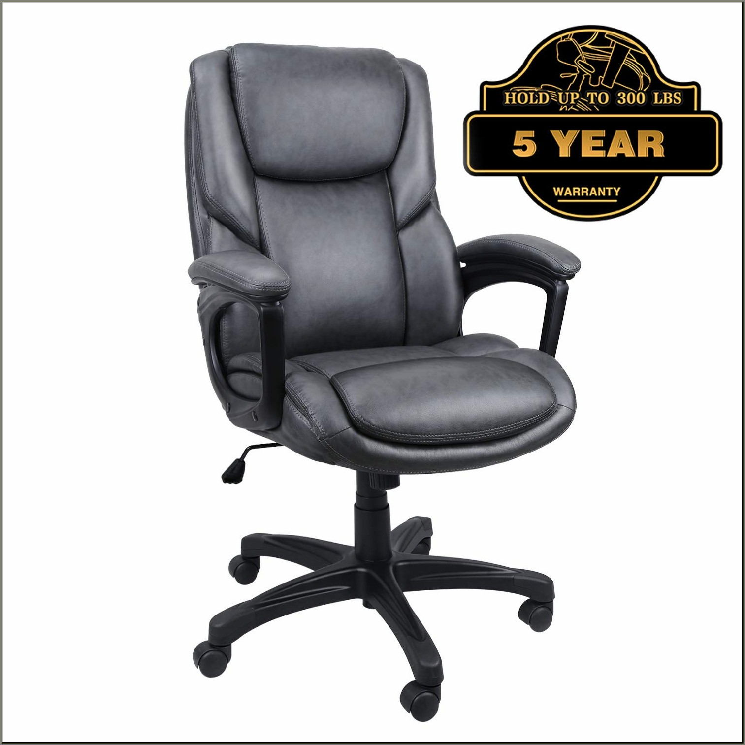 Executive Office Desk Chairs