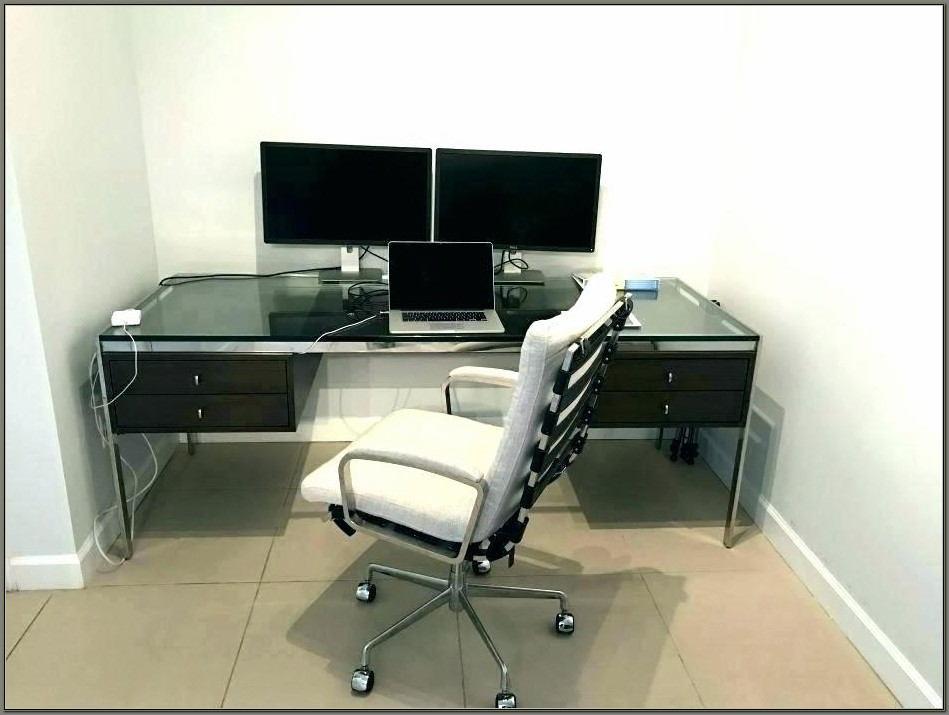 Fold Away Computer Desk Ikea