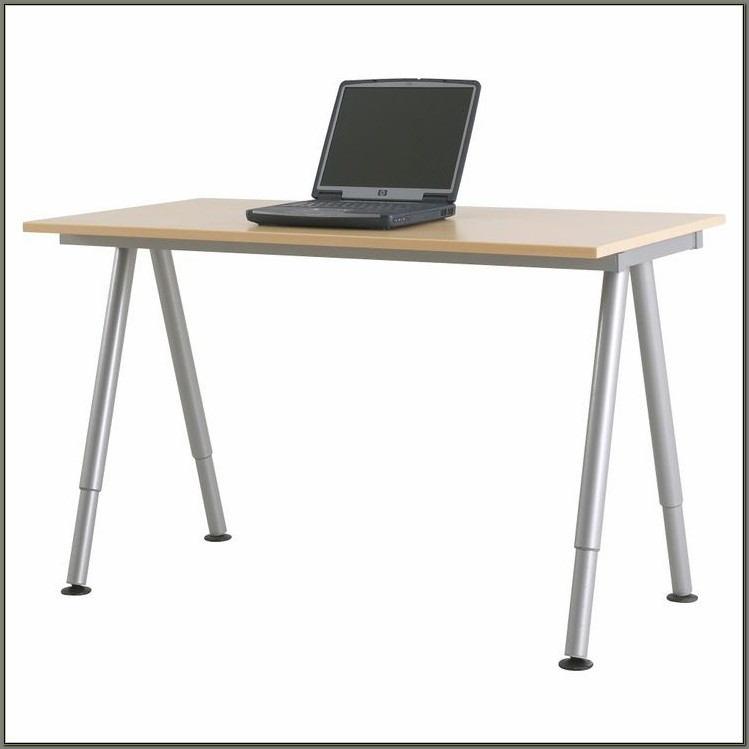 Height Adjustable Desk Ikea Uk