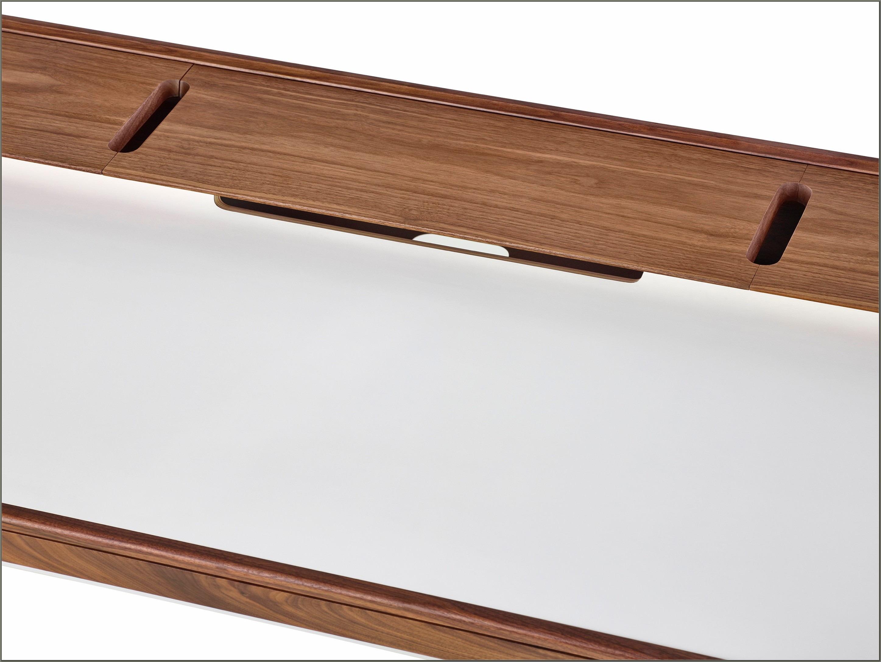 Herman Miller Airia Desk Dimensions