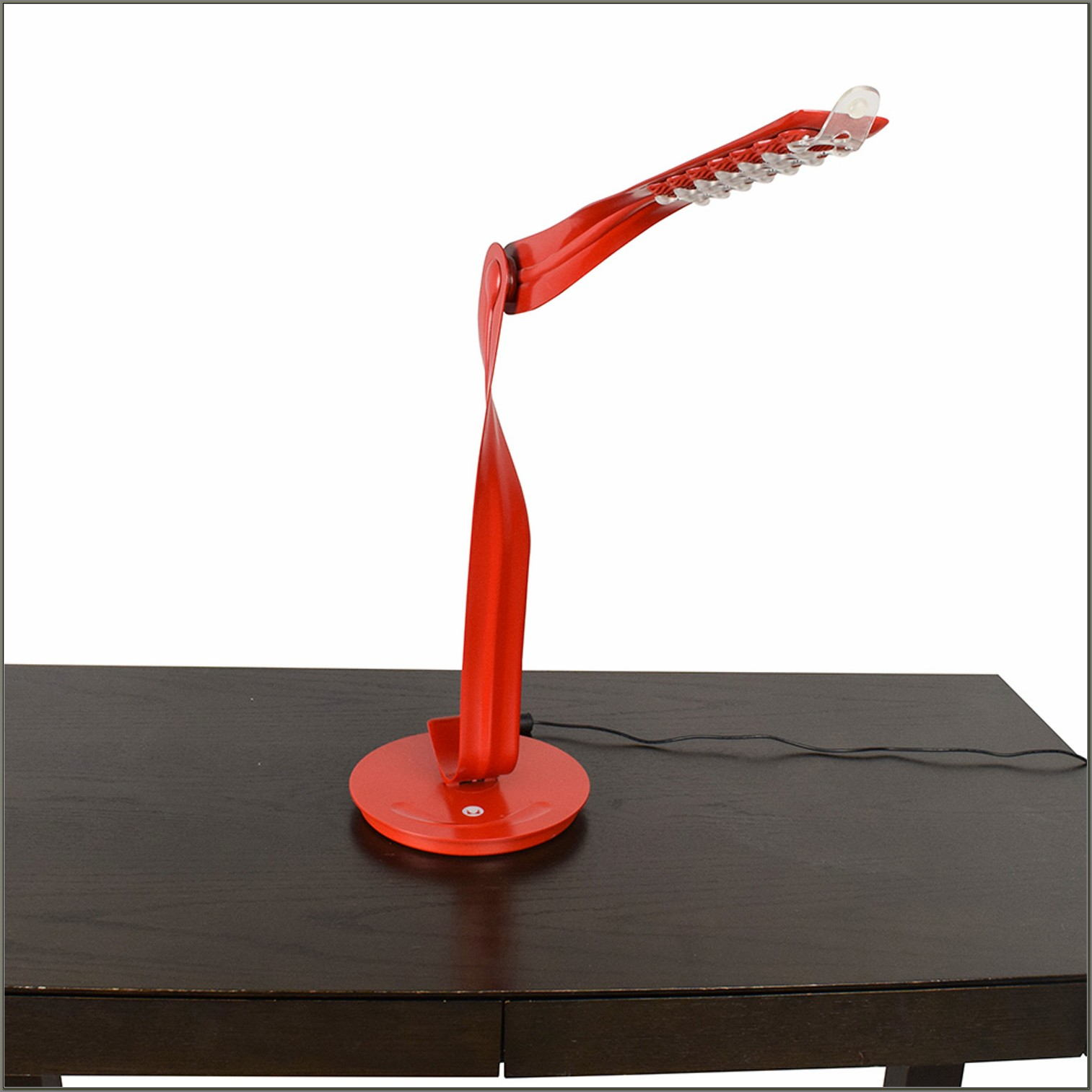 Herman Miller Desk Lamp