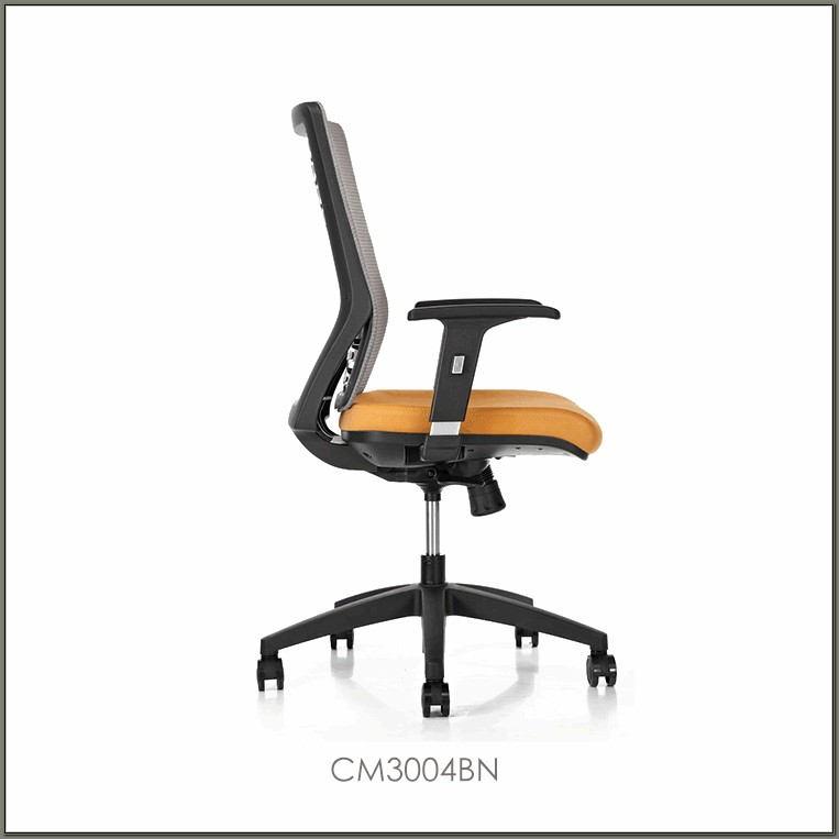 Herman Miller Office Desk Chair (2)