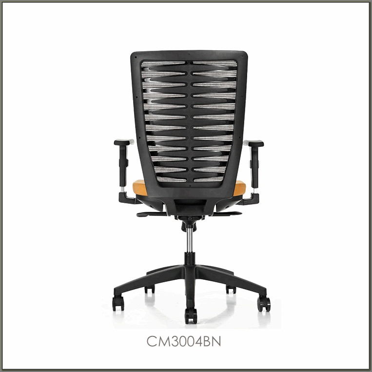 Herman Miller Office Desk Chair (3)