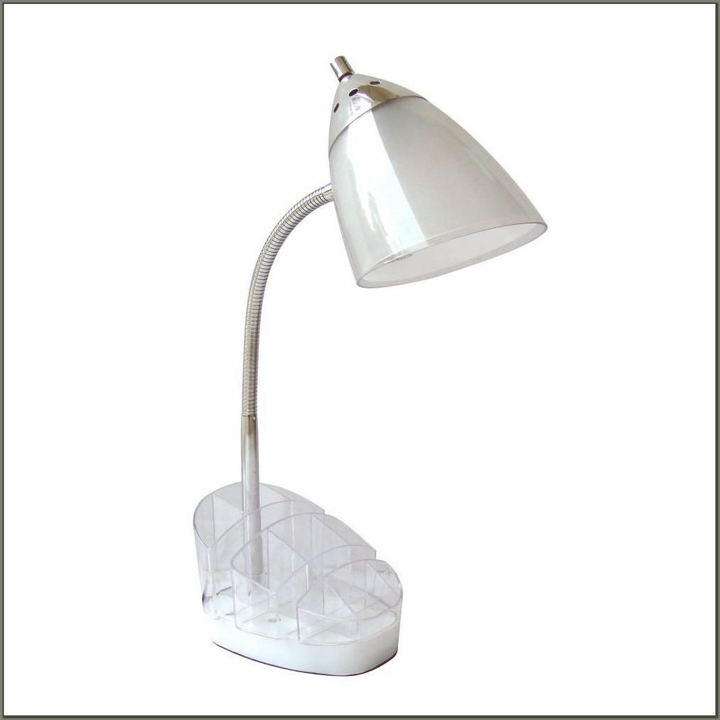 Home Depot Desk Lamps